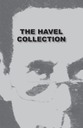 The Havel Collection