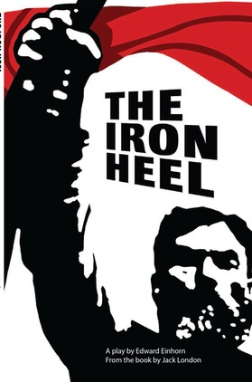 Iron Heel Cover cropped8 20sm